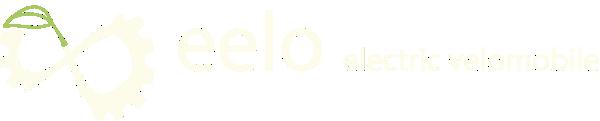 Eelo Logo 600px