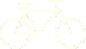 Fahrrad-Icon