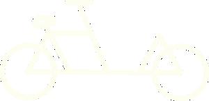 FahrradmitKorb-Icon